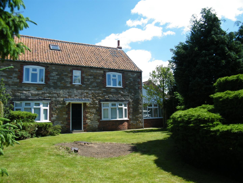 3 bedroom property in Barrowby